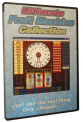 Ultimate fruit machine collection